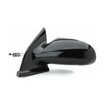 Amazoncom 9602 SATURN SL1 sl1 MIRROR LH DRIVER SIDE Manual