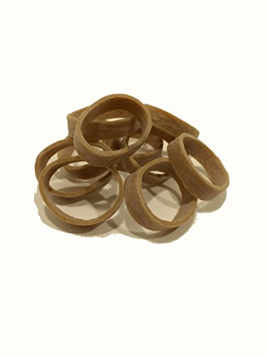 tactical-10-pcs-riggers-2-x-3-8-rubber-heavy-duty-bands-combat-military-climbing-skydiving