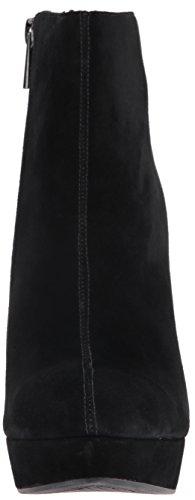 Jessica Simpson, Damen Stiefel & Stiefeletten  schwarz schwarz