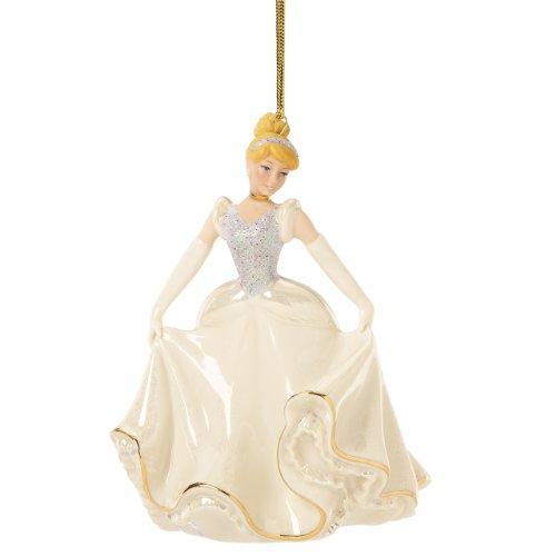 Lenox Cinderella Enchanted Evening