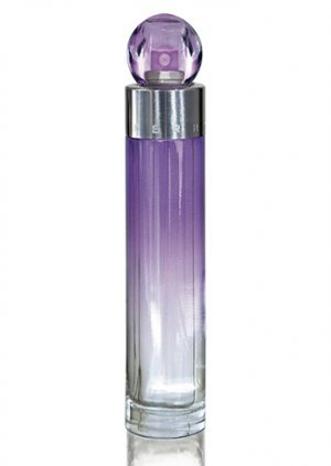perry-ellis-360-purple-for-women-34-oz-edp-bottle-only-free-name-brand-sample-vial-with-every-order