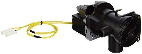 General Electric WH23X10011 Pump - Drain by General Electric ()