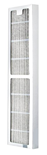 hunter 30973 replacement filter - 9