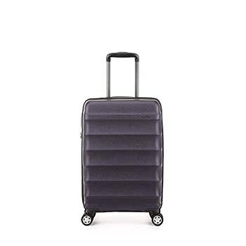 Image of Luggage Antler Hand Luggage, Amethyst