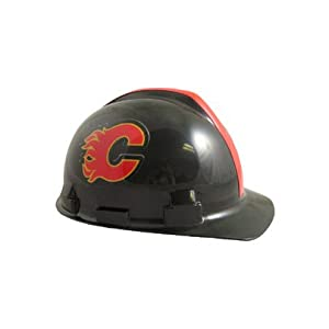 NHL Hard Hats