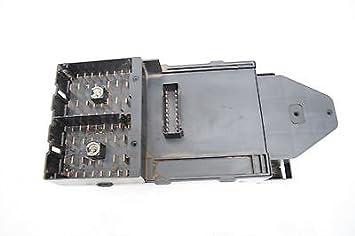 amazon com 00 01 ford f150 1l3t14a067bb gem module fuse box no gem 1990 lincoln town car fuse box 00 01 ford f150 1l3t14a067bb gem module fuse box no gem