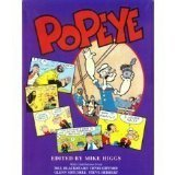 Popeye: The 60th Anniversary Collection