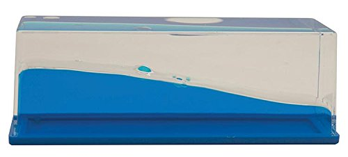 ALPI Liquid Wave Paperweight