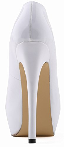 Con Find Plateau White Donna Nice TwgPnxUw