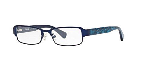 disney-eyeglasses-3e-1001-3015-satin-navy-49mm
