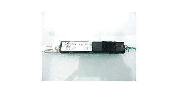 Desconocido Antena V Golf Vi (5k1) 5K0035552 (Usado) (ID ...