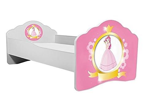 Letto Carrozza Disney : Carrozza oggetti per bambini a milano kijiji annunci di ebay