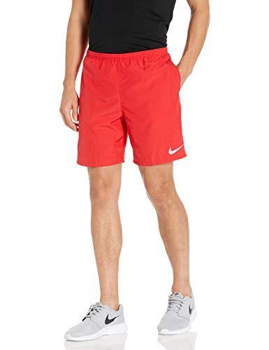 Nike Men's 7