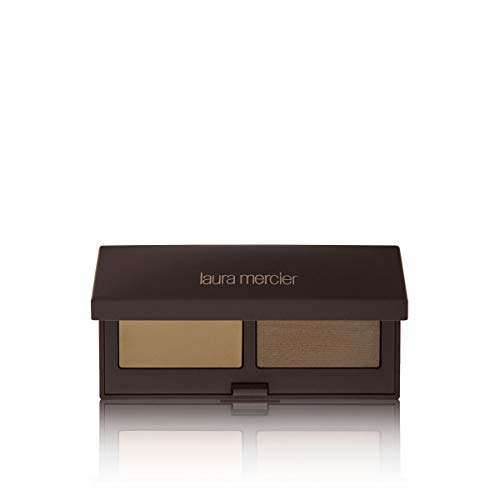 Laura Mercier Brow Powder Duo - ()