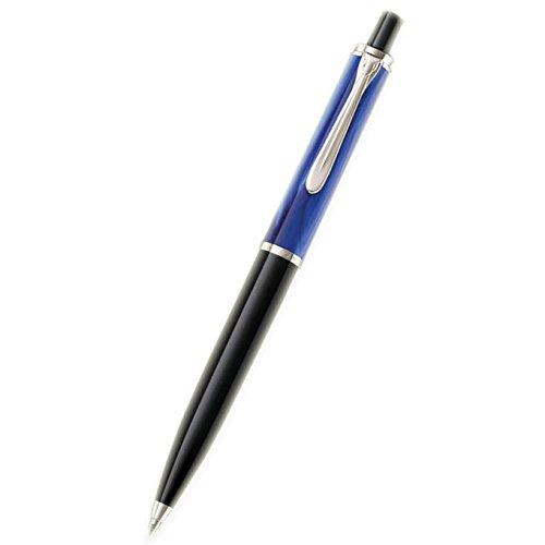 Pelikan 801997Ballpoint Pen