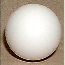 RI Novelty Ping Pong Balls - -