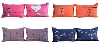 kwan-valentine-gift-sweet-lover-couple-pillow-cases