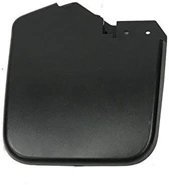 Transit Parts Transit MK6 MK7 Right Rear Mudflap 2000-2014 O//S Mud Flap Mud Guard
