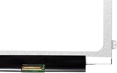 Acer Aspire One D270-1865 Bottom Case Cover Genuine