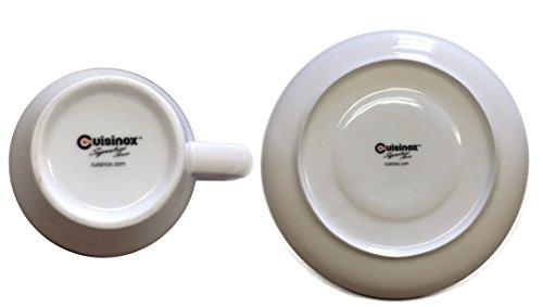 Buy demitasse cups