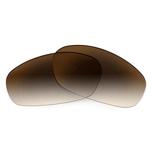 Marrón repuesto Ban RB4115 Ray Lentes No múltiples para Gradient Opciones — de Polarizados AzCqqwTxH
