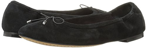 206 Collective Women's Madison Ballet Flat, Black, 7 C/D US by 206 Collective (Image #6)