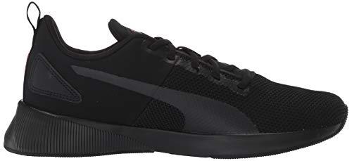 PUMA Flyer Runner Sneaker