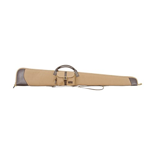 Allen Heritage Canvas & Leather Gun (Allen Canvas)