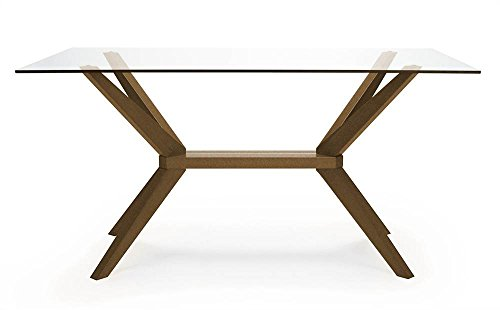 Aeon Furniture Dining Table with Greenwich Base