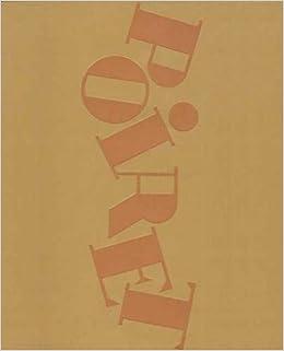 poiret metropolitan museum of art publications