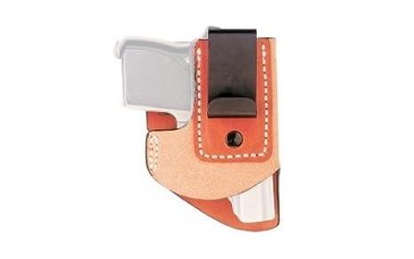 Hunting DeSantis Pop-Up IWB Holster Keltec P3AT Right Hand 020TA70Z0