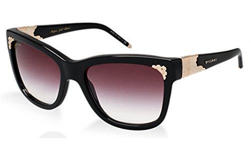 Bulgari for woman bv8134k - 501/8H, Designer Sunglasses Caliber - Glasses Designer Bvlgari