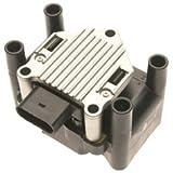 Original Engine Management 50011 Ignition Coil