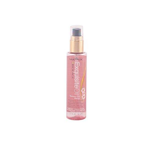 matrix-biolage-exquisite-oil-strengthening-treatment-31-ounce