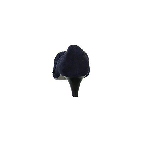 Paul Green 3627-001 Blau