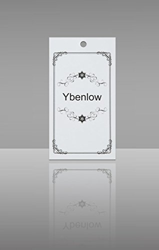 Ybenlow-Womens-Solid-Stretch-Drawstring-Casual-Skinny-Pants
