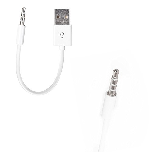 Buy mp3 charger cord