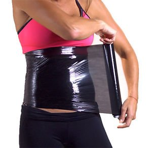 osmotic-plastic-body-wrap-paper-cellulite-waist-burning-fat-speed-up-process-60m