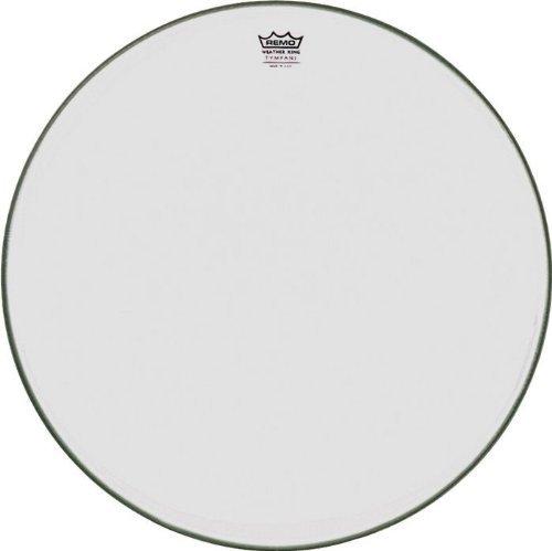 Remo TI2900-00 Hazy Timpani Drum Head (29-Inch) Remo Inc.