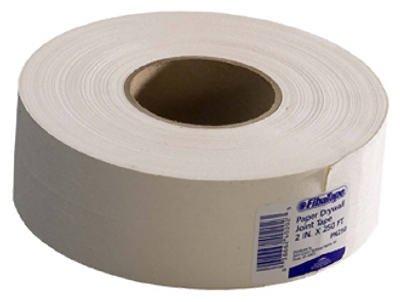 saint-gobain-fdw6618-u-fabrics-drywall-joint-tape-250-length-x-2-width-white