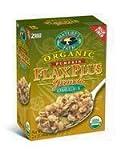 Natures Path Flax Plus W/p Granola (1x25lb) ( Multi-Pack)