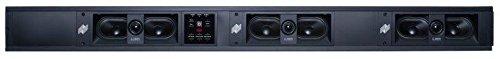 Niles CSF55A 55' Active Soundbar System