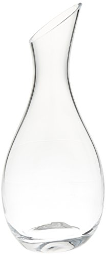 Ravenscroft Crystal Cristoff Magnum Decanter ()
