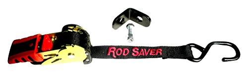 Rod Saver 1