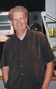 Travis L. Ayres
