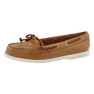 SPERRY Topsider Women's Audrey 2.0 Boat Shoe