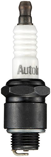 Autolite 295 Small Engine Spark Plug (Pack of - Center Town Vegas