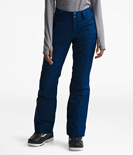 The North Face Women's Sally Pant (North Face Sally Pant)