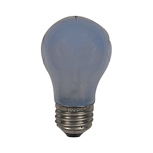 Whirlpool Part Number W10311528 BULB LIGHT