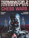 Terminator 2 Judgment Day Chess Wars